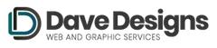 Dave Designs